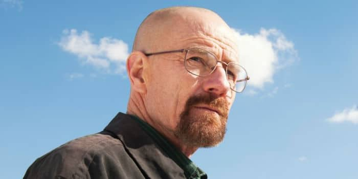 Walter White w700 - ۱۵ واقعیت جالبی که در مورد شخصیت «والتر وایت» در سریال «بریکینگ بد» نمی دانستید