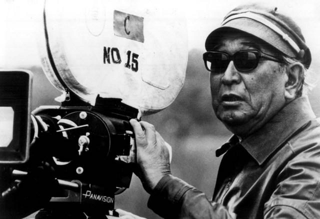 akira kurosawa640x480 - عادتهای عجیب بزرگان سینما