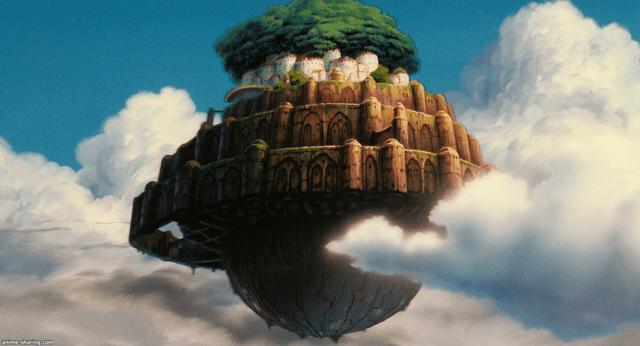 https://cinemodern.ir/wp-content/uploads/2017/10/coalgirls_laputa_castle_in_the_sky_1920x1038_blu-ray_flac_973de550-mkv_snapshot_01-26-58_125120640x480.png