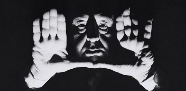 https://cinemodern.ir/wp-content/uploads/2017/10/cropped-alfred-hitchcock37640x480.jpg