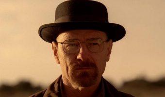 heisenberg breaking bad 1200x580 340x200 - بریکینگ بد و فلسفه: سیاههی اعمال والت