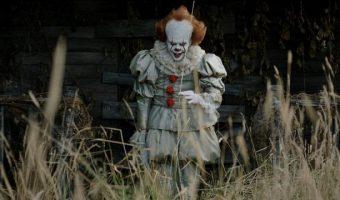 it 2017 1 758 426 81 s c1640x480 340x200 - معرفی تعدادی از بهترین فیلمهای ژانر وحشت در سالهای اخیر