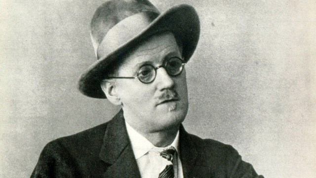 https://cinemodern.ir/wp-content/uploads/2017/10/jamesjoyce640x480.jpg