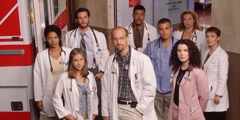 pic 9 - برترین سریالهای 20 سال اخیر به انتخاب کاربران «راتن تومیتوز»