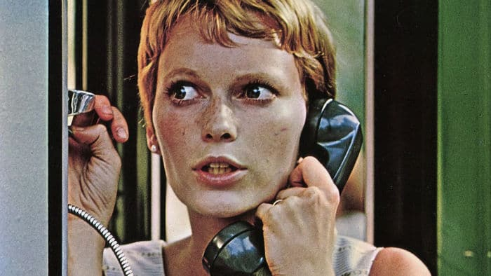 https://cinemodern.ir/wp-content/uploads/2017/10/rosemarys-baby-1200-1200-675-675-crop-000000-w700.jpg