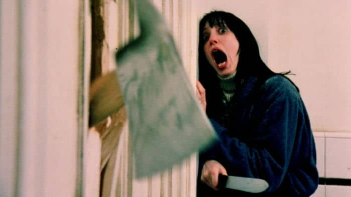 https://cinemodern.ir/wp-content/uploads/2017/10/shelley-duvall-in-the-shining-1980-1473849769-w700.jpg