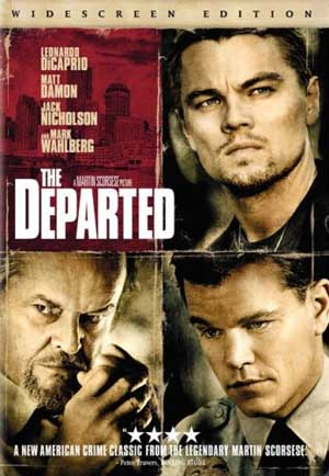https://cinemodern.ir/wp-content/uploads/2017/11/18-The-Departed.jpg