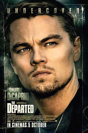 https://cinemodern.ir/wp-content/uploads/2017/11/19-The-Departed.jpg