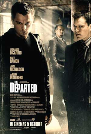 https://cinemodern.ir/wp-content/uploads/2017/11/3-The-Departed.jpg