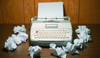 57375971 340x200 - 22 نکته درباره نویسندگی از زبان «استیون کینگ»