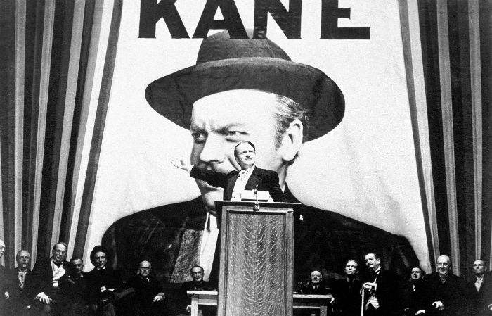 https://cinemodern.ir/wp-content/uploads/2017/11/CitizenKane-w700.jpg