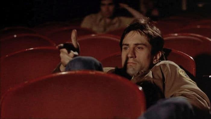 image w1280 w700 2017 11 03 - فیلمهایی که در عین ناباوری موفق به کسب جایزه اسکار بهترین فیلم نشدند (بخش دوم)