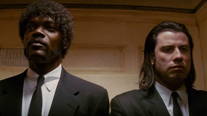 https://cinemodern.ir/wp-content/uploads/2017/11/samuel-l-jackson-in-pulp-fiction-w700.jpg