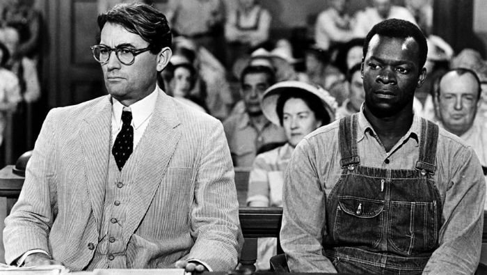https://cinemodern.ir/wp-content/uploads/2017/11/to_kill_mockingbird_1962_11_-_h_2016-w700.jpg