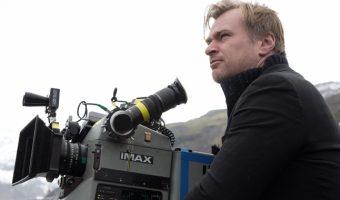 ChristopherNolanBig 340x200 - مذاکره با نولان برای ساخت قسمت جدید «جیمز باند»