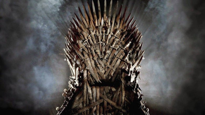 https://cinemodern.ir/wp-content/uploads/2017/12/who-will-sit-on-the-iron-throne-1504283387.jpg