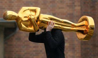 Oscars 1 w700 340x200 - حقایق و باورهای غلطی که درباره مراسم اسکار وجود دارد