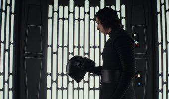 StarWarsTheLastJedi20174 340x200 - نقد فیلم Star Wars: The Last Jedi (جنگ ستارگان: آخرین جدای)