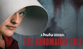 a21d25a2 543a 4342 85f8 a57c68f9a0cf 340x200 - نقد سریال The Handmaid's Tale (سرگذشت ندیمه)
