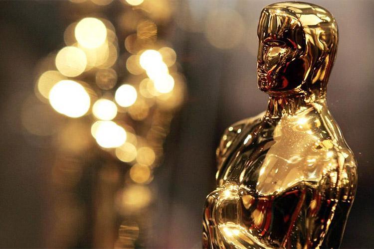 اسکار 2018 کم ترین تعداد ببینده را در تاریخ این مراسم ثبت کرده است