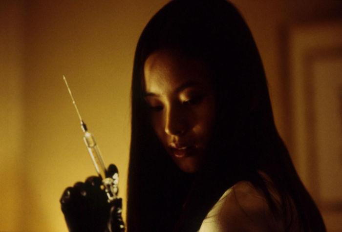 AUDITION w700 - بهترین فیلم های ترسناک ژاپنی تمام دوران که شما را دچار وحشت خواهند کرد (قسمت دوم)