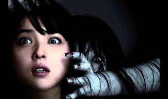 db25f3674192638907d1f49313bf072d 700 w700 340x200 - بهترین فیلم های ترسناک ژاپنی تمام دوران که شما را دچار وحشت خواهند کرد (قسمت دوم)