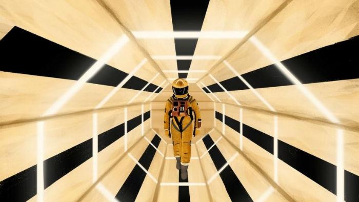 2001 a space odyssey w700 - 15 فیلم حماسی برتر و دیدنی تاریخ سینما که باید حتماً ببینید (قسمت دوم)