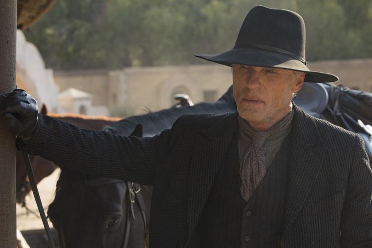 نقد سریال Westworld؛ قسمت چهارم، فصل دوم