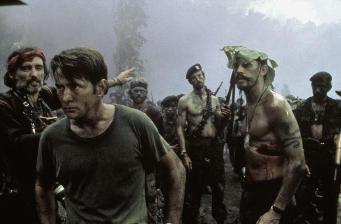 apocalypse now still 9 w700 - 15 فیلم حماسی برتر و دیدنی تاریخ سینما که باید حتماً ببینید (قسمت دوم)