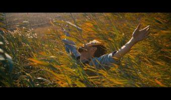 90fab5c8f40cf18ada6f4 340x200 - نقد فیلم At Eternity's Gate