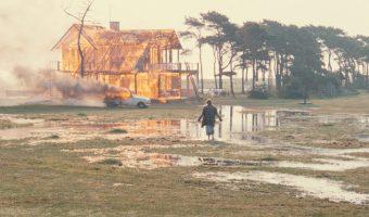 maxresdefault 340x200 - نقد فیلم Sacrifice (ایثار) اثر آندری تارکوفسکی