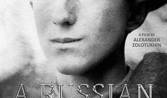 MV5BMDk4ZjNkZWMtNWQyMi00OTBjLTljZmUtOTg0MGIwN2JiZjdlXkEyXkFqcGdeQXVyOTc4OTI5MDI@. V1 SY1000 CR006991000 AL  340x200 - نقد فیلم A Russian Youth (جوان روسی) بهترین فیلم از نگاه داوران جشنواره جهانی فجر