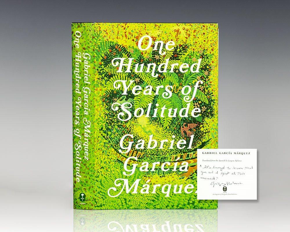 cf7301a2a88c10d5fb886 - گابریل گارسیا مارکز و نگاهی به دو اثر شاخص او