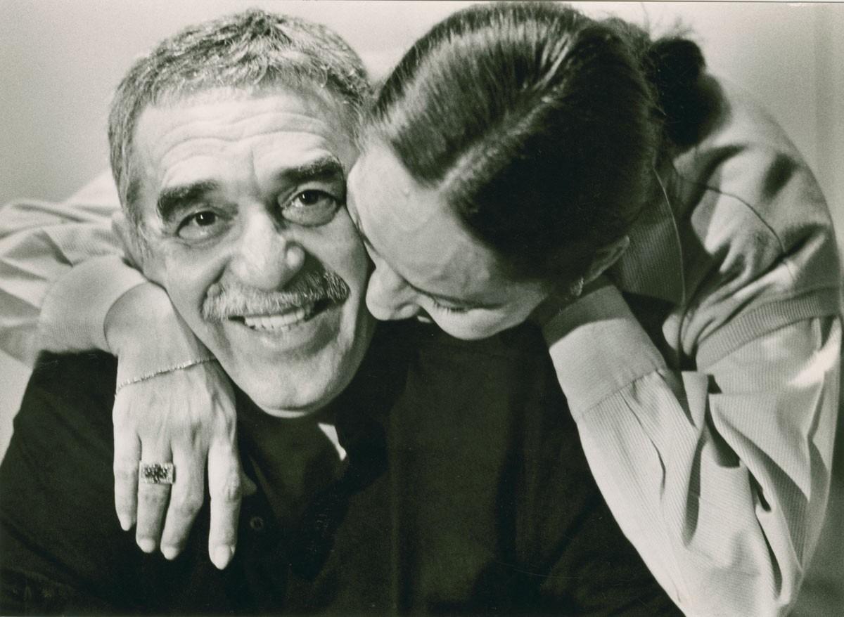 f8b0adf4cd92408e69ec7 - گابریل گارسیا مارکز و نگاهی به دو اثر شاخص او