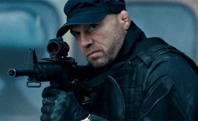 gun - آموزش مفاهیم فیلم: ﺷﻴﻮﻩ ﻫﺎﯼ ﺭﻭﺍﻳﺖ ﺩﺭ ﺳﻴﻨﻤﺎ