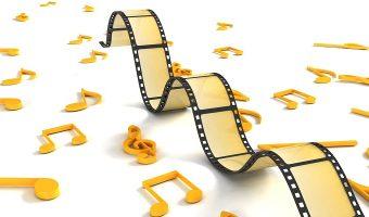 movie music1 340x200 - آموزش مفاهیم فیلم: ﻣﻮﺳﻴﻘﯽ ﻓﻴﻠﻢ