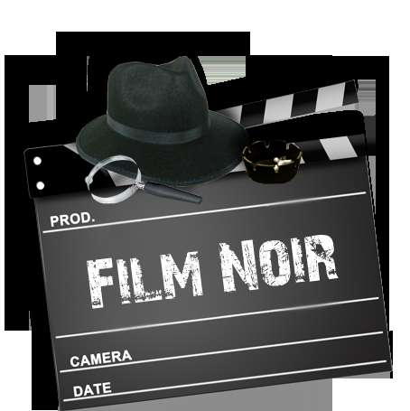nor - آموزش مفاهیم فیلم: ﻣﻔﻬﻮﻡ ﮊﺍﻧﺮ ﻓﻴﻠﻢ