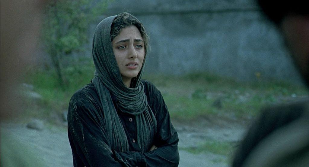 Darbareye Elly AKA About Elly 2009 2 - نقد فیلم درباره الی اثر اصغر فرهادی