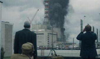 chernobyl tv 1 340x200 - روسیه به دنبال تولید نسخه مشابه سریال Chernobyl؛ رشد 40 درصدی گردشگری چرنوبیل