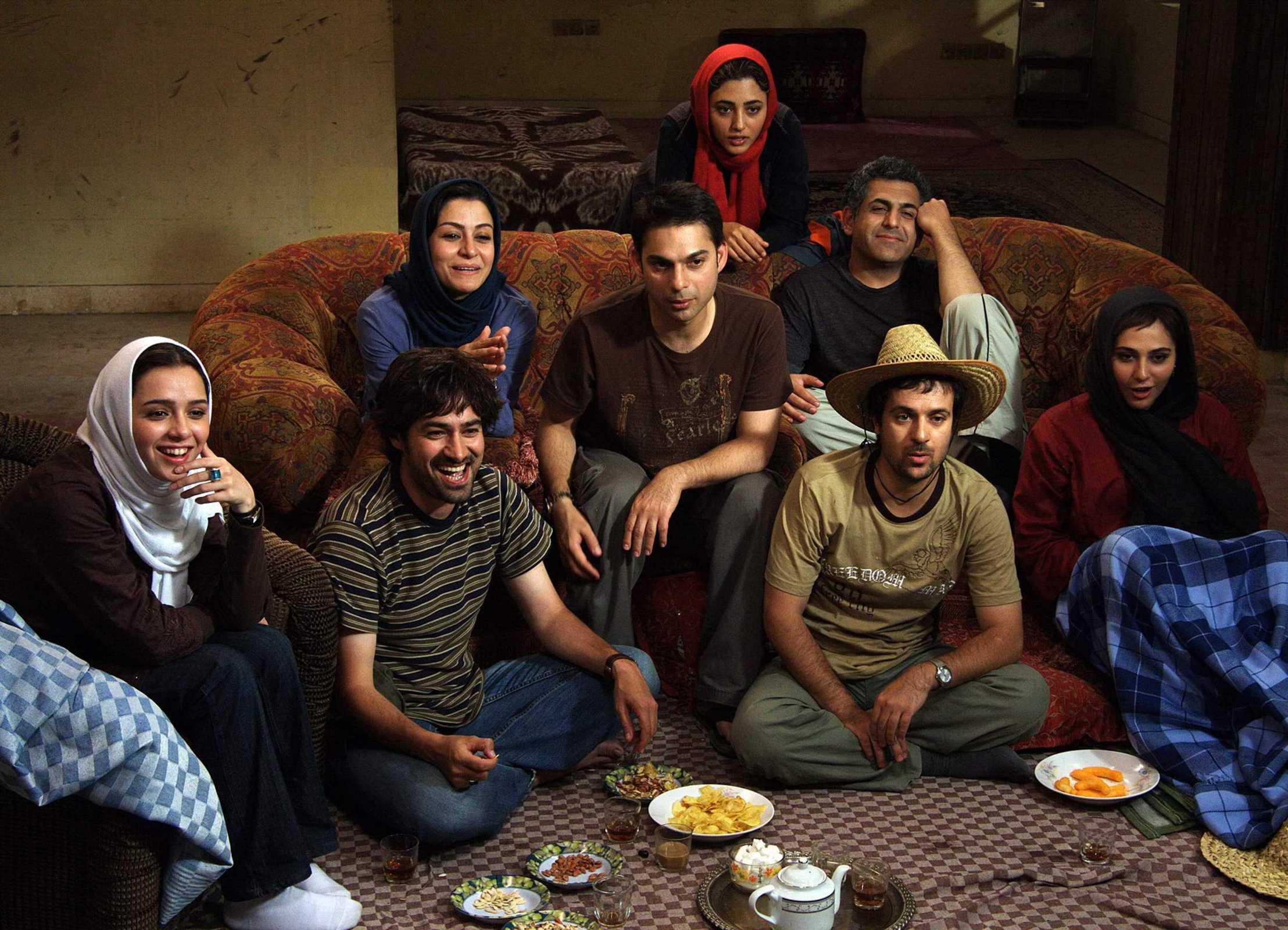 ep5dwct3z7jw - نقد فیلم درباره الی اثر اصغر فرهادی