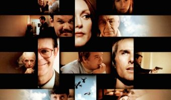 Magnolia 1999 Wallpaper 5 750x400 340x200 - نقد فیلم Magnolia محصول 1999