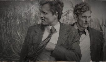 En iyi Polisiye Diziler 340x200 - نقد سریال True Detective فصل اول
