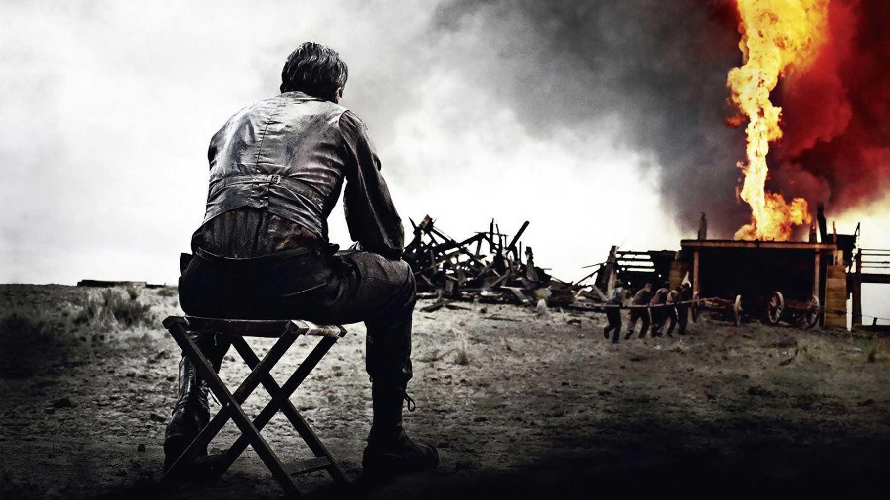 xzqwxyQlhbdnnSpFbBpuDhdVZ92 - نقد فیلم There Will Be Blood (خون به پا خواهد شد) محصول 2007