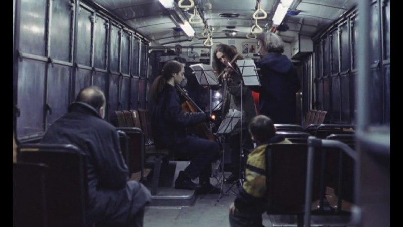 IMG 20180815 030204 - انقلاب موسیقی در سینما