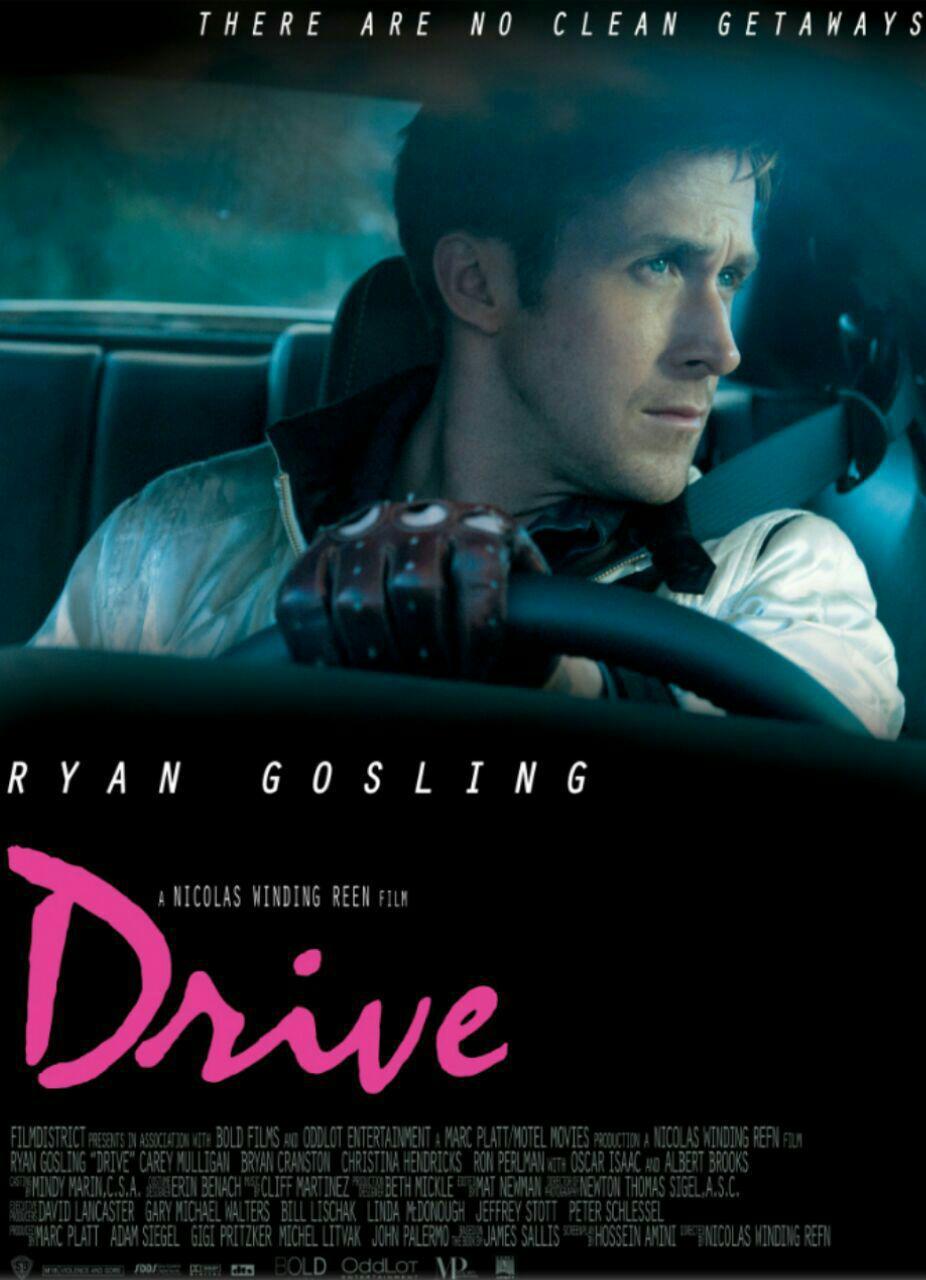photo ۲۰۱۸ ۰۷ ۰۹ ۲۰ ۵۰ ۴۷ - نقد فیلم Drive