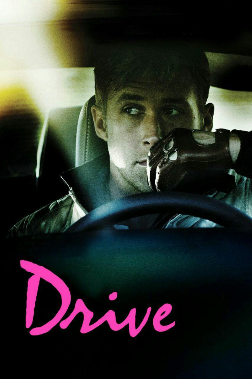 photo ۲۰۱۸ ۰۷ ۰۹ ۲۰ ۵۰ ۴۸ - نقد فیلم Drive