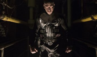 Punisher 2 340x200 - نقد سریال The Punisher
