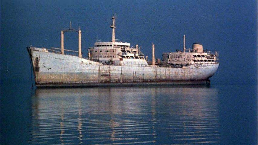 photo ۲۰۱۷ ۱۲ ۱۲ ۰۰ ۳۱ ۱۴ - نقد فیلم جزیره آهنی اثر محمد رسول اف