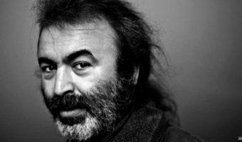 photo ۲۰۱۸ ۰۱ ۲۶ ۲۳ ۵۰ ۱۲ 340x200 - نگاهی تحلیلی به آثار محمد شیروانی