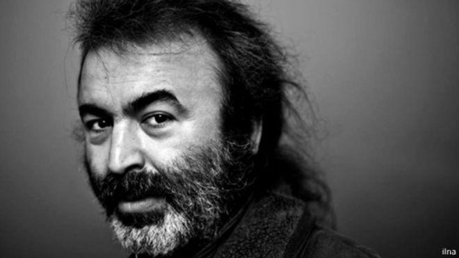 photo ۲۰۱۸ ۰۱ ۲۶ ۲۳ ۵۰ ۱۲ - نگاهی تحلیلی به آثار محمد شیروانی